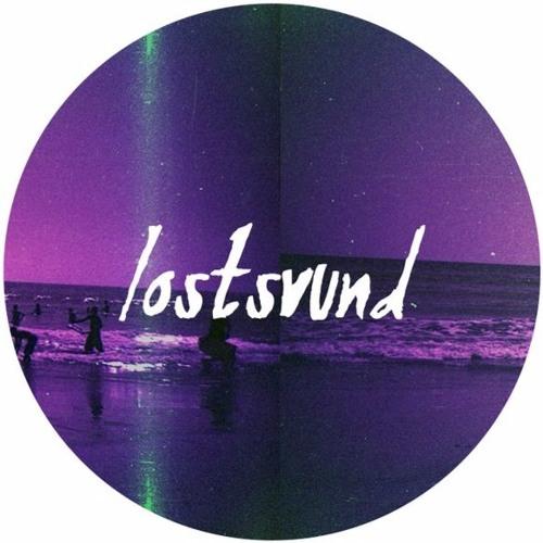 LOSTSVUND's avatar