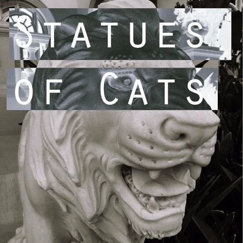 Statues of Cats's avatar