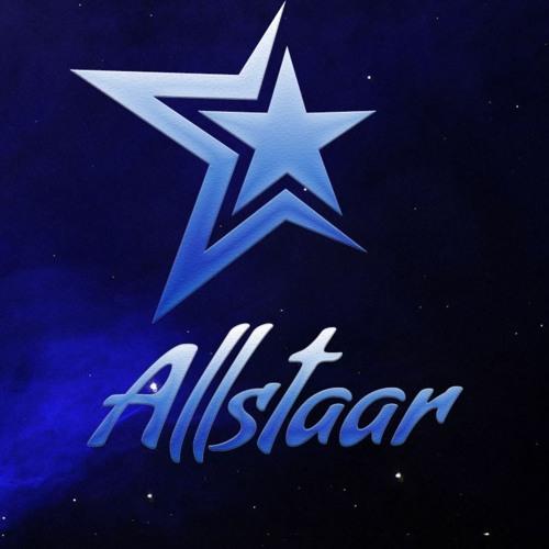 Allstaar's avatar