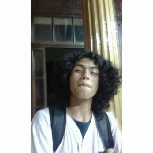 Alberto_ Vega's avatar