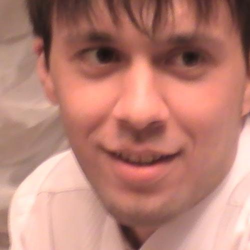 Sergey August's avatar