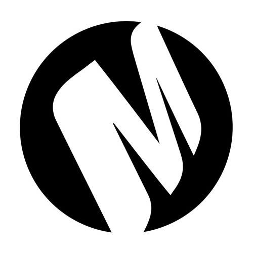 Muz Flame's avatar