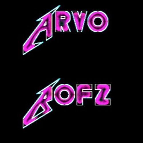 Arvo Bofz's avatar