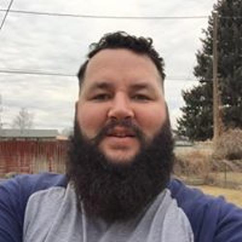 Jerod Cannon's avatar
