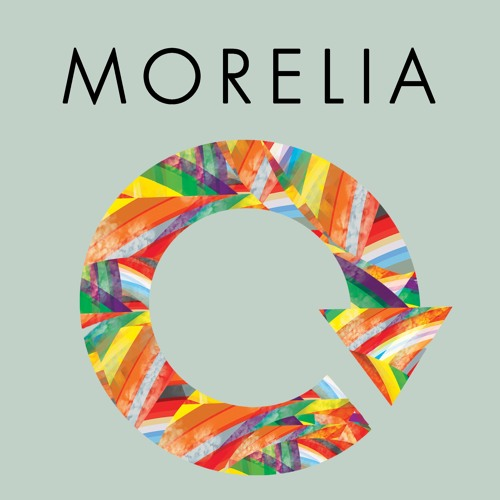 MORELIA's avatar
