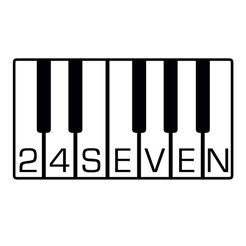 24SEVEN's avatar