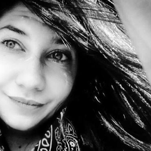 ronjah's avatar