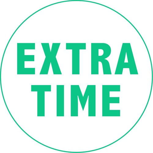 extratime's avatar