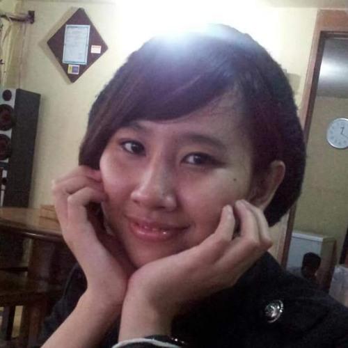 Eka Diantari's avatar