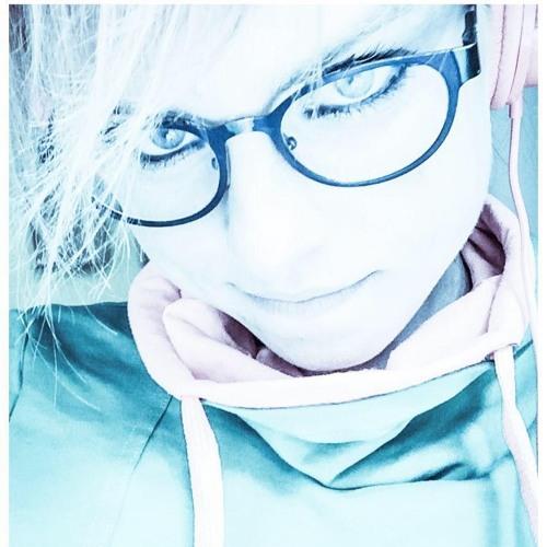 Mapayenne's avatar