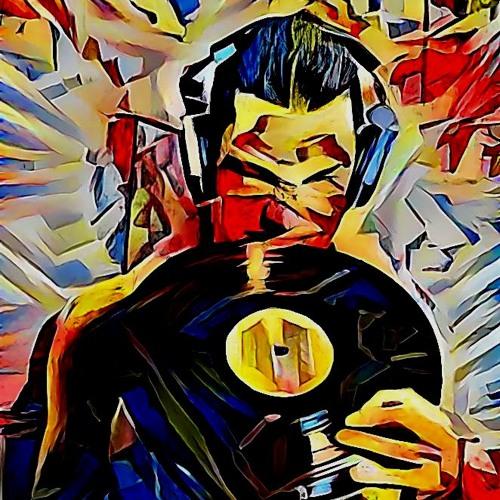 Beat Butcher's avatar