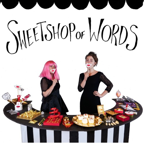 Sweetshop of Words's avatar