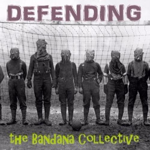 The Bandana Collective's avatar