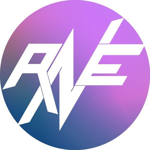 Ravel Nightstar Enterprises's avatar