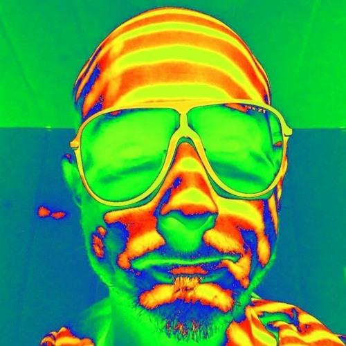 Edgar Kutin's avatar