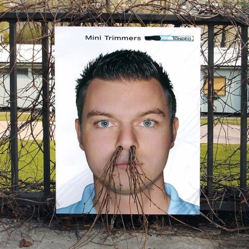 PapaNegro's avatar