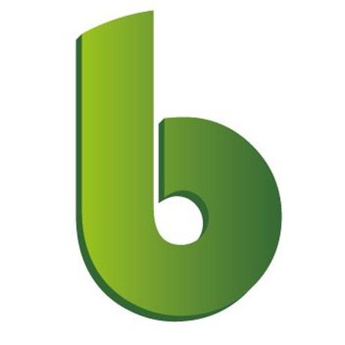 Buzz Radio's avatar