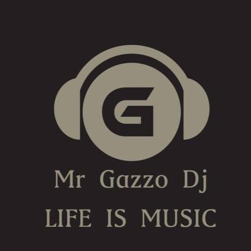 Luca Gazzotti's avatar