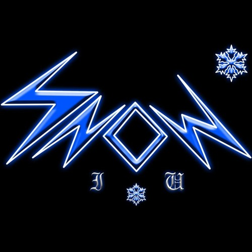 Snow I.U.'s avatar