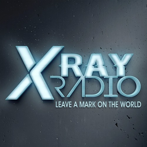 X-Ray Radio's avatar