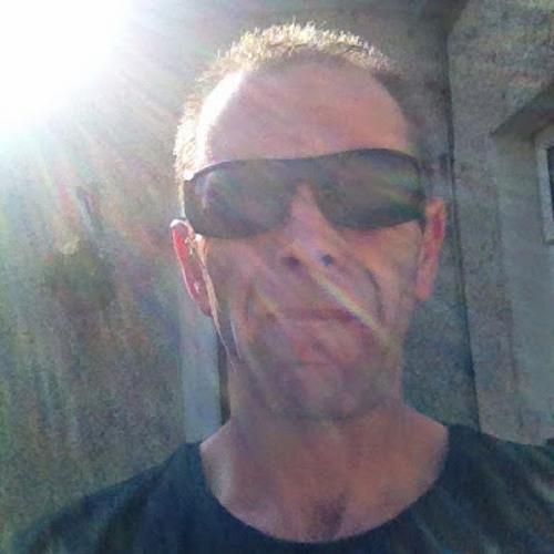 Garry Fitzsimons's avatar