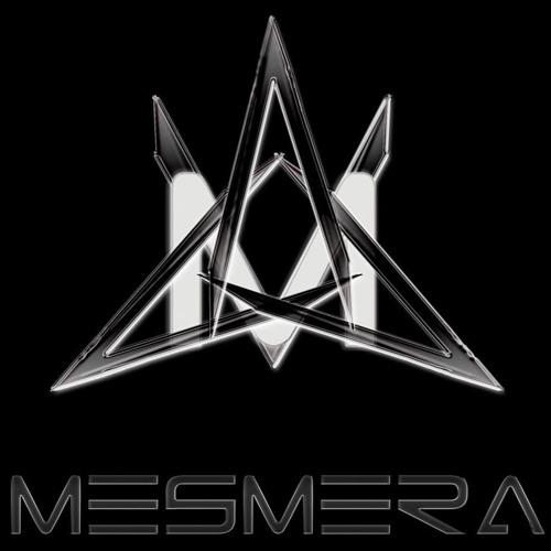 Mesmera's avatar