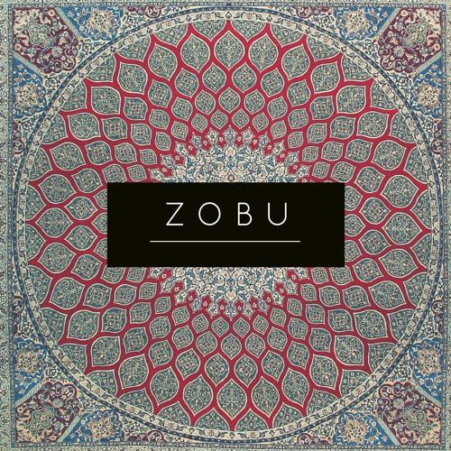 zobu's avatar