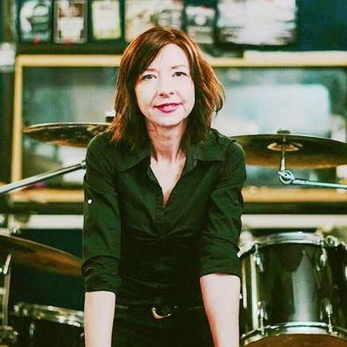Sabine Ahlbrecht's avatar