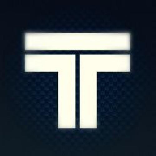 Tr!Fle / TriFle's avatar