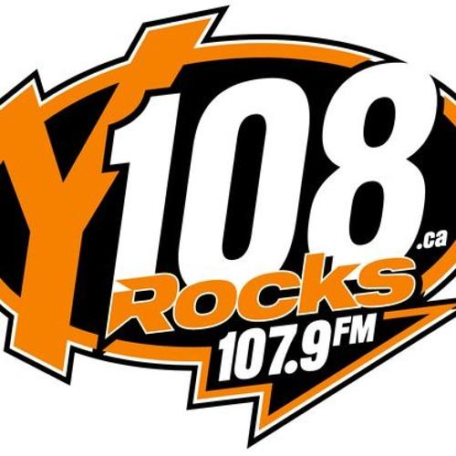 y108rocks's avatar