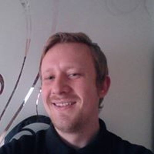 Sergey  Golovko's avatar