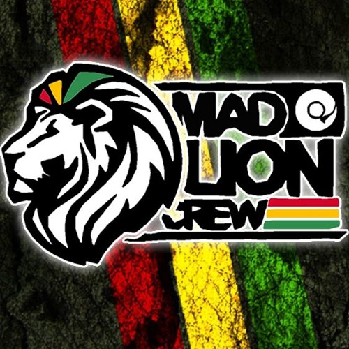 Mad Lion ccs Crew's avatar