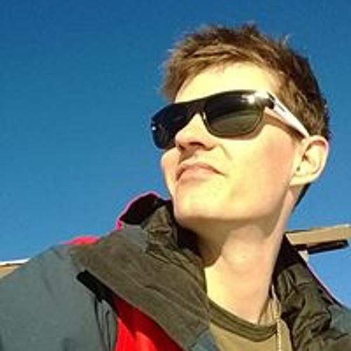 beutler_pascal's avatar