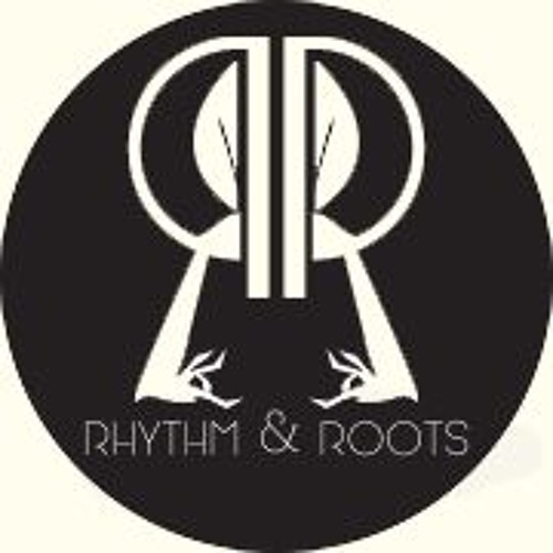 Rhythm and Roots's avatar