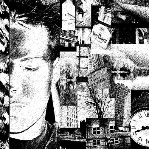 Concrete Musique's avatar