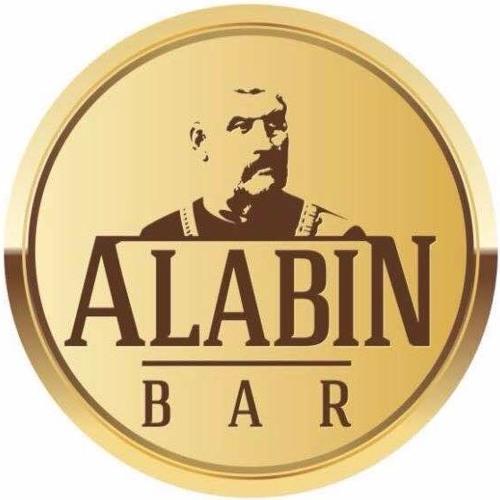Alabin Bar's avatar