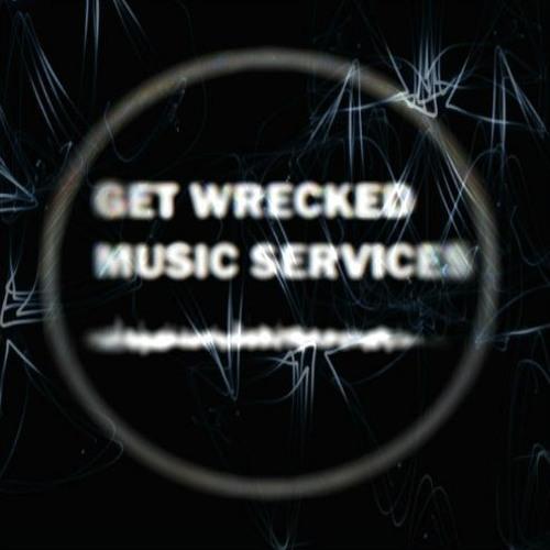 GWMS MUSIC's avatar
