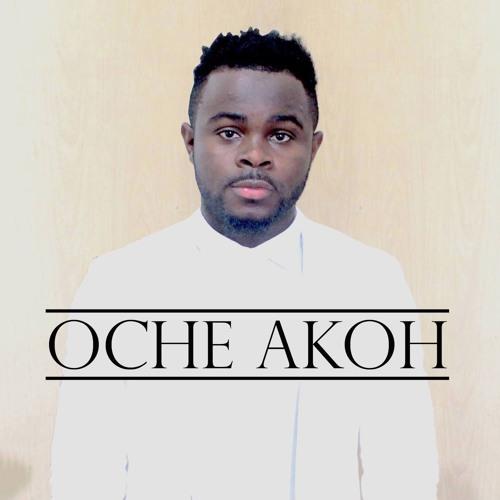 OcheAkoh's avatar