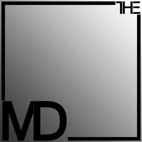 TheMD's avatar
