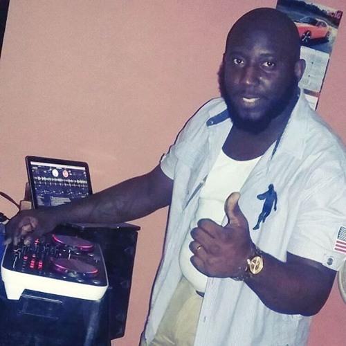 DJActionStar868's avatar