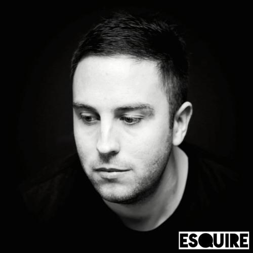 eSQUIRE Classics's avatar