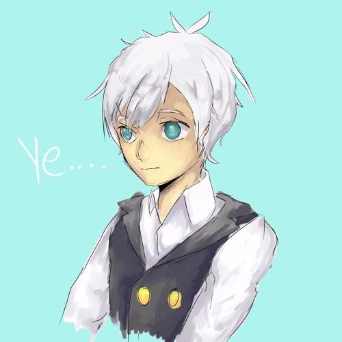noodle's avatar