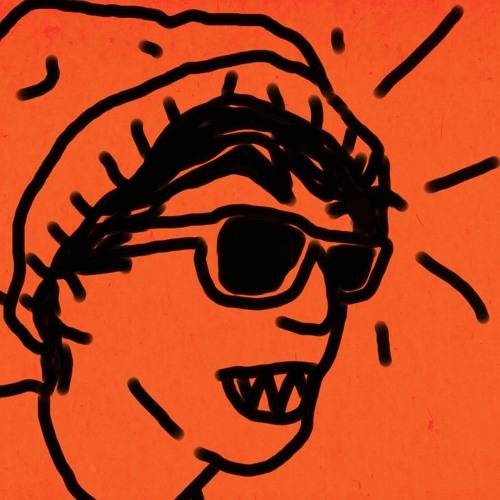 AdvancedSoul's avatar