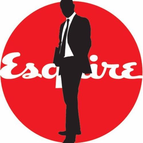 ES-Qui-RE's avatar