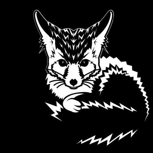 10K Records's avatar