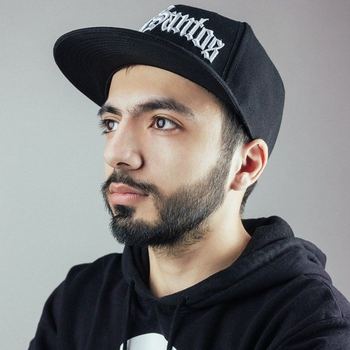 El_Segundo's avatar