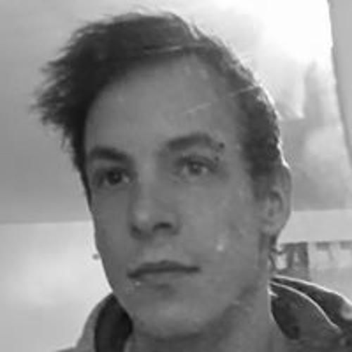 Matthias Grossmann's avatar