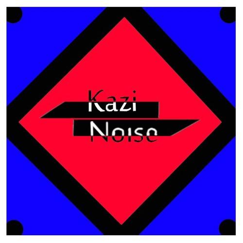 Kazi Noise aka Dj Offset's avatar