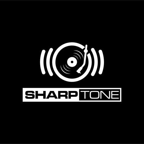 SharpTone Records's avatar