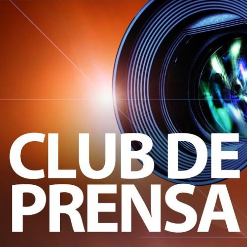 ClubDePrensa's avatar